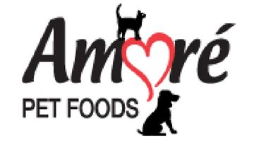 Amore Pet Foods